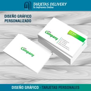 Diseño_de_Tarjetas_Personales