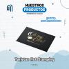 tarjetas_personales_hot_stamping