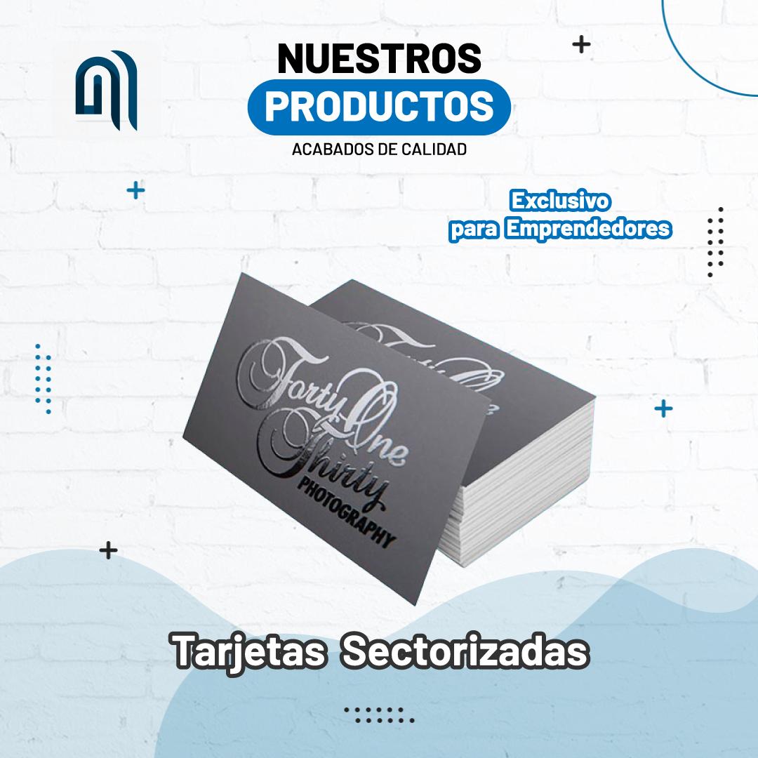 tarjetas_personales_sectorizadas