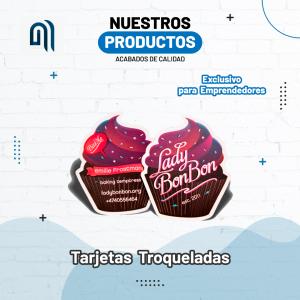 tarjetas_personales_troqueladas