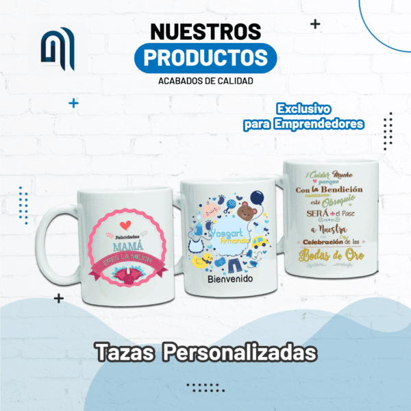 tazas_personalizadas_sublimadas