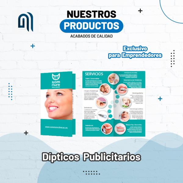 dipticos_publicitarios