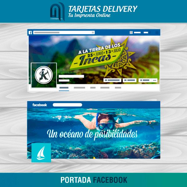 diseño_de_portadas_para_facebook