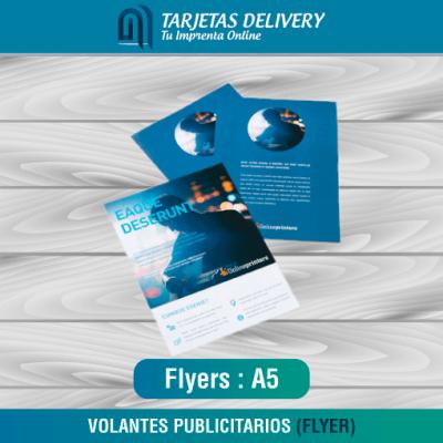 volantes_publicitarios_a5