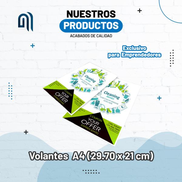 volantes_publicitarios_a4