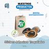 stickers_adhesivos_troquelados