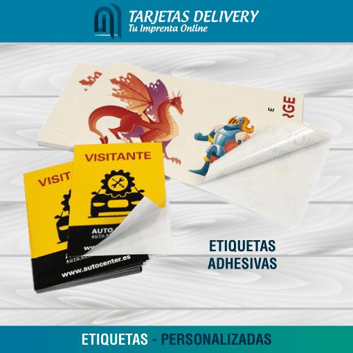 TARJETAS-DELIVERY-ETIQUETAS-ADHESIVAS